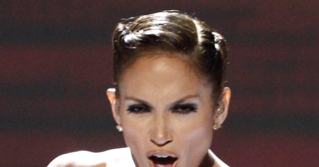 Jennifer Lopezs Sex Tape With Ojani Noa Banned By Judge -4744