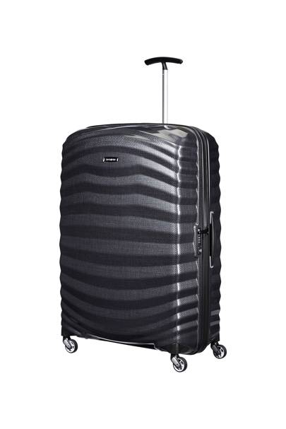 Best suitcase for frequent travellers