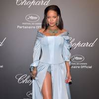 c56288998c1f Who Wore It Best? - Celebrities in the same outfit | Glamour UK