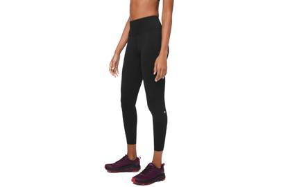 Best running leggings