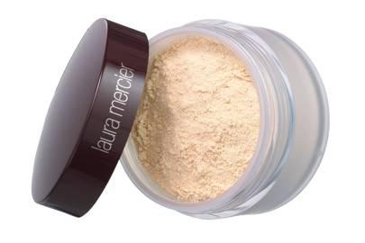 Best selling powder