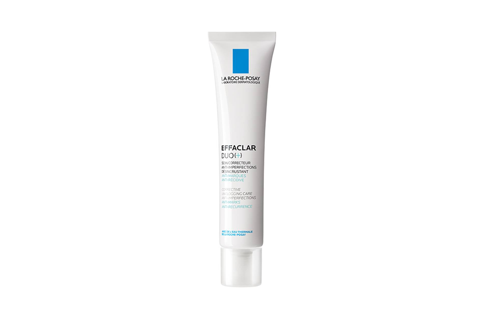 Best Acne Treatment Spot Creams And Solutions Glamour Uk