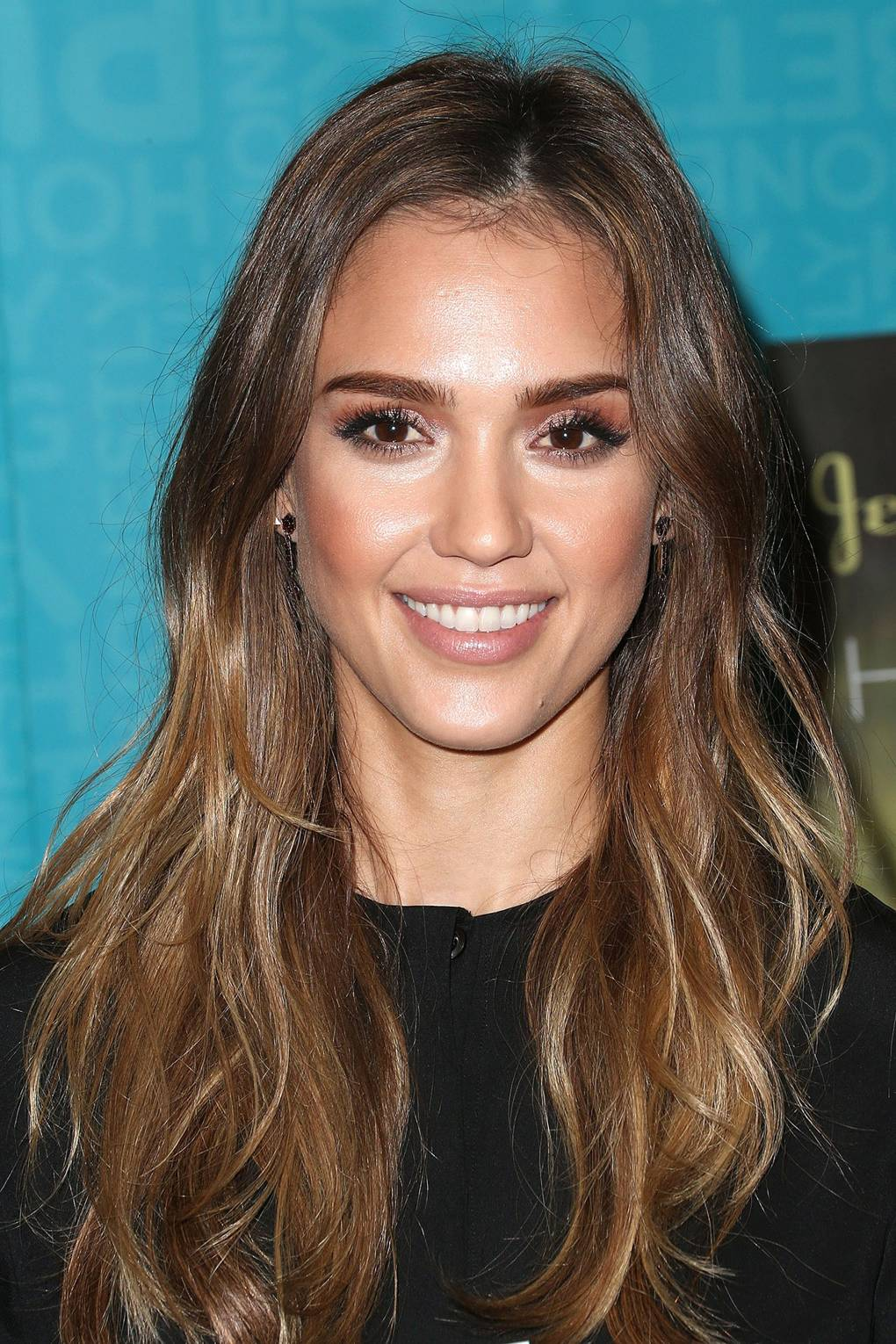 Female Celebrities With Light Brown Hair with balayage hair - celebrities with balayage hairstyles   glamour uk