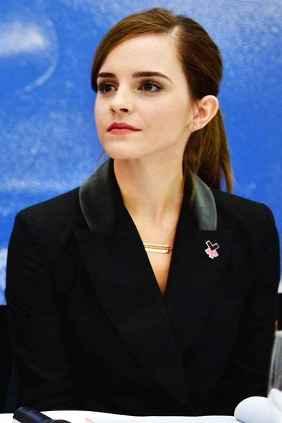 emma watson gives new heforshe campaign speech impact 10x10x10