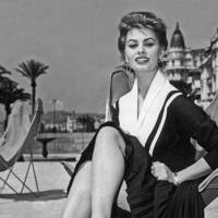Cannes 1955