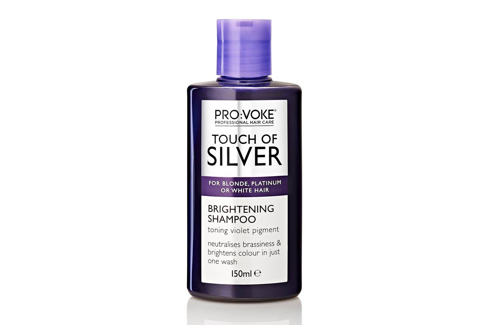 Awesome Hair Toner For Blonde Hair The Best Options Will It Last Hairstyles For Men Maxibearus