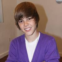Bieber's Rise To Fame