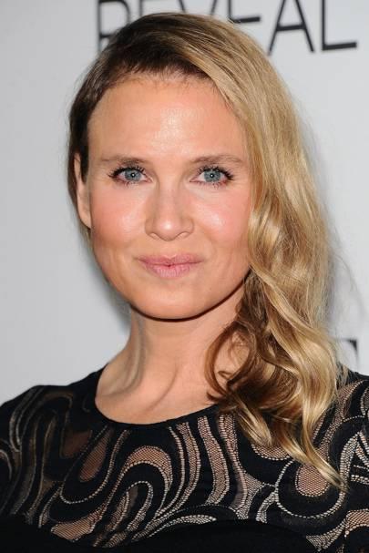 Renée Zellweger pens an open letter about tabloid culture