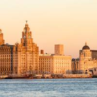 Liverpool City Breaks