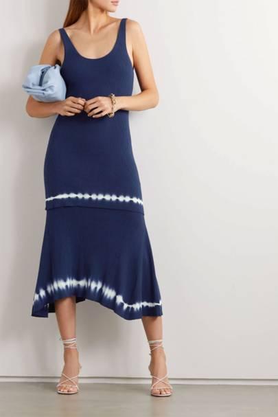 Net-A-Porter Singles' Day sale: the midi dress