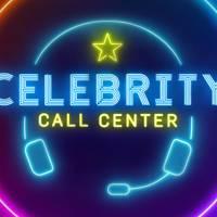 4. Celebrity Call Center