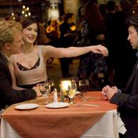 Made Of Honor, 2008