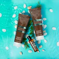 Damage Repair Collection by Seychelles Haircare