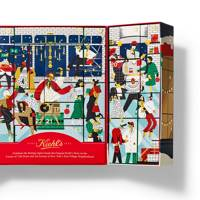 Best beauty advent calendar 2020 for super hydrated skin