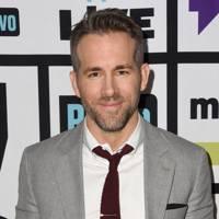 44. Ryan Reynolds