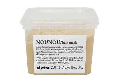 Best hair mask for an at-home salon treatment