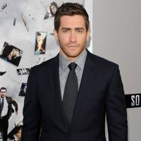No 18: Jake Gyllenhaal