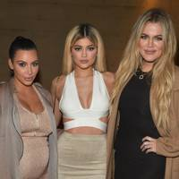 The Kardashians are multiplying
