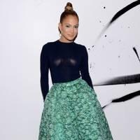 Maggie Grace Vs Jennifer Lopez