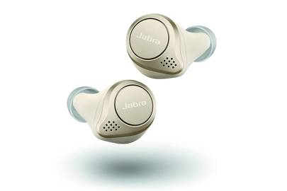 Best wireless headphones for busy urban routes