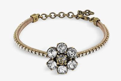 Best Wedding Day Jewellery - Vintage Look