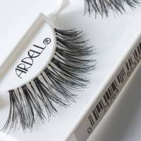 Most searched for false eyelashes