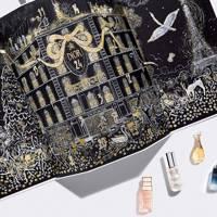 Best luxury advent calendars 2020: for makeup