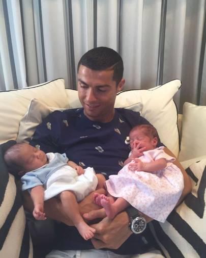Kim Kardashian's Third Baby: Surrogate Pregnancy   Glamour UK