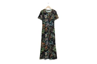 4b85ead5e8 H&M's New Sundress Collection Is So Perfect For Your Next Holiday ...