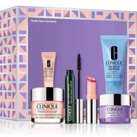 Clinique Black Friday Beauty Deals 2020