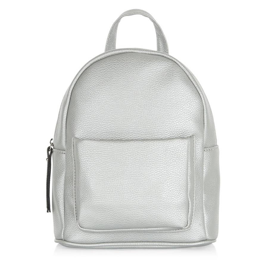 87290531924 Mini Backpack Uk Primark- Fenix Toulouse Handball