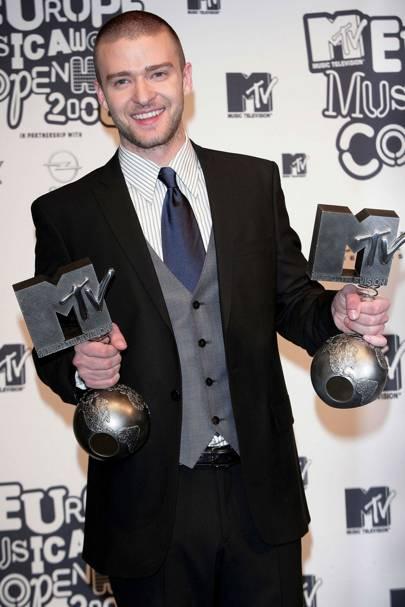 Awards: 28