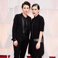 Tegan Quin & Sara Quin