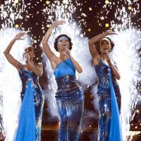 10. Dreamgirls
