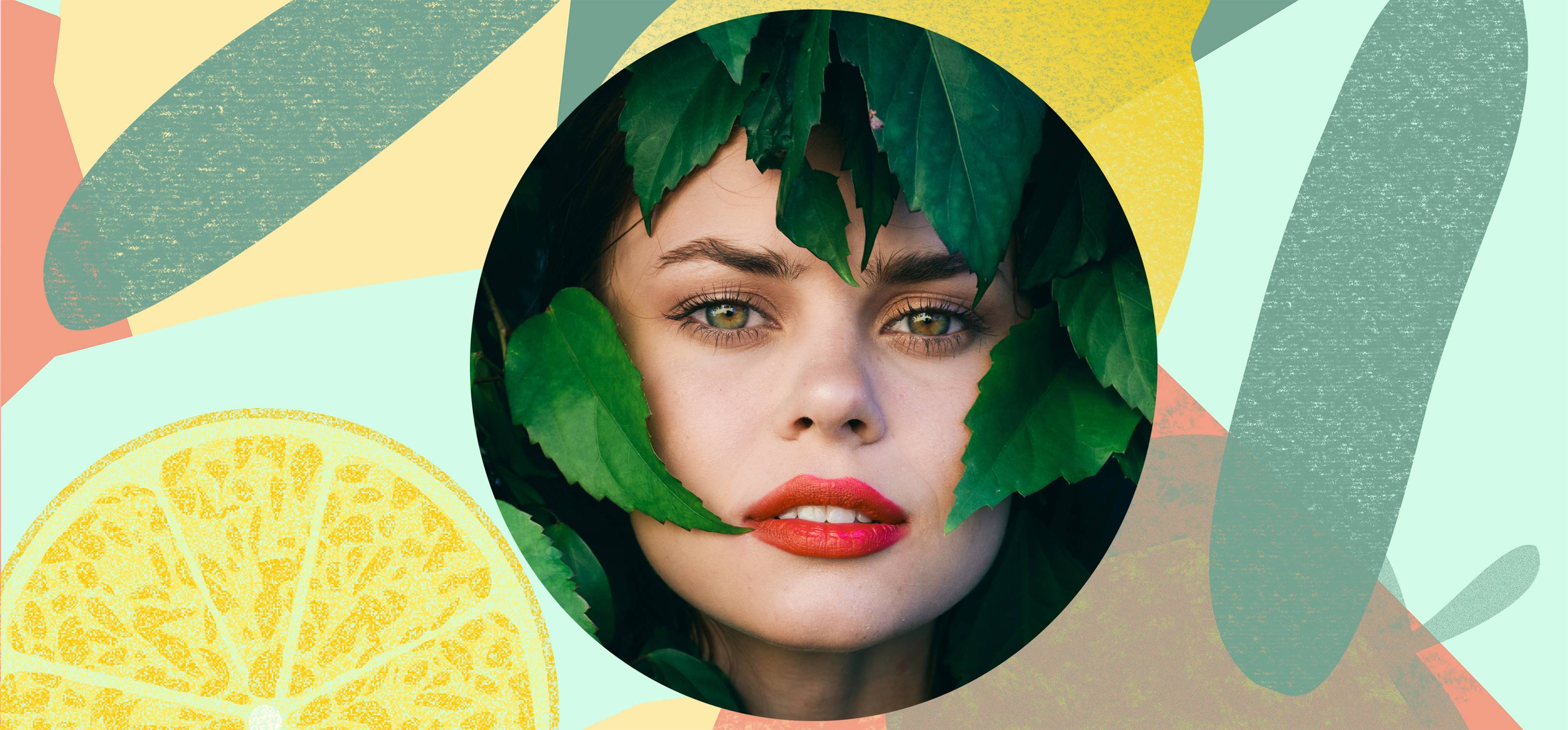Is a vegan diet really better for your skin? We ask the experts