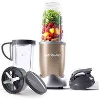 Amazon Prime Day fitness deals: Nutribullet
