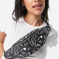 Best bum bags: ASOS