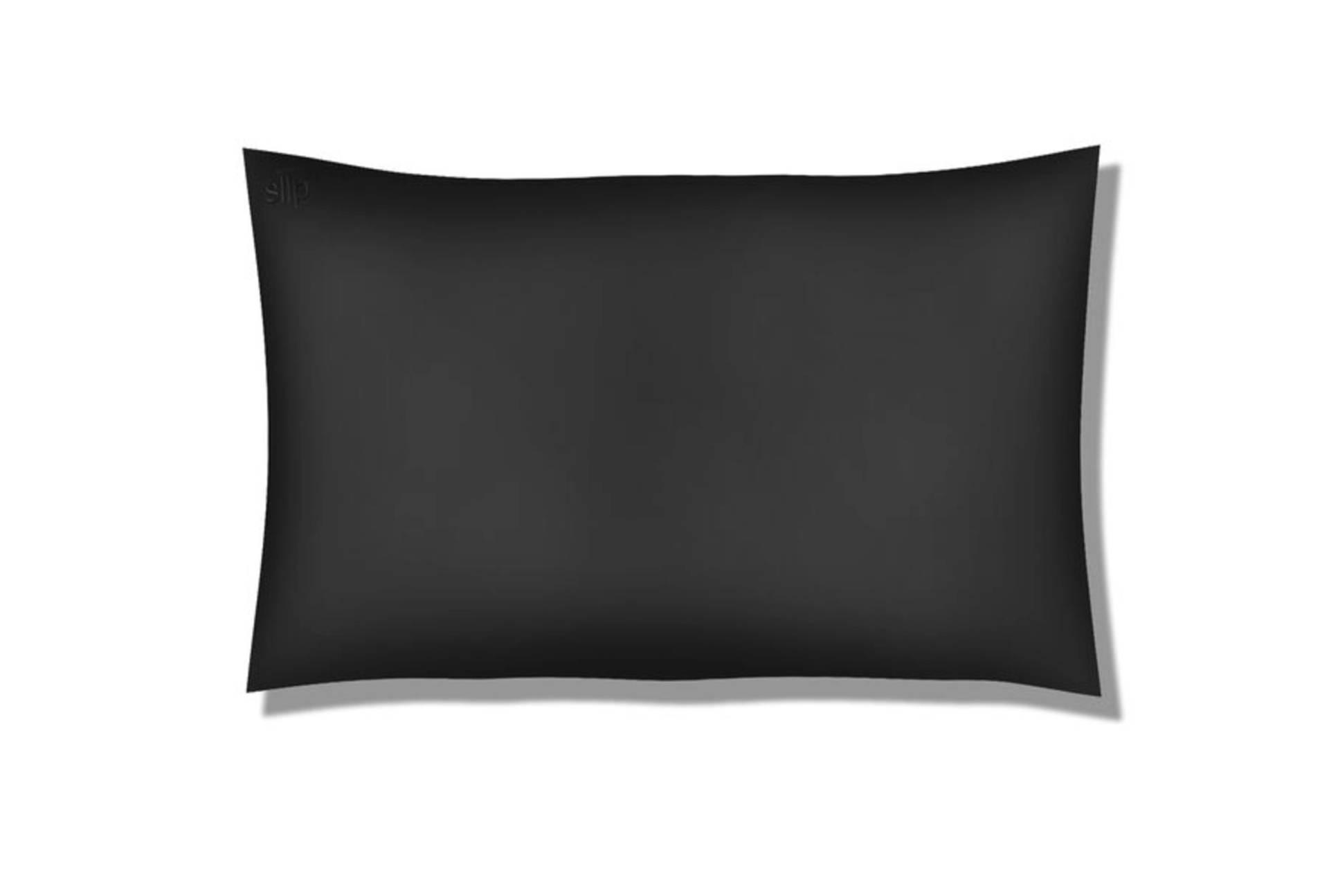 Pillow Active Cold & Flu Pillow Case