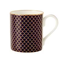 Best designer coffee mug