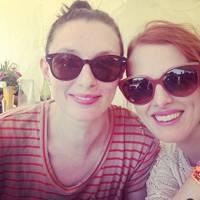Karen & Kate Elson