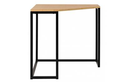 Best desks for small spaces: the small corner desk