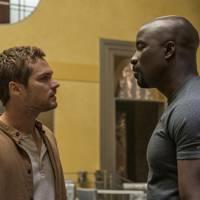 Marvel's Luke Cage, Season 2