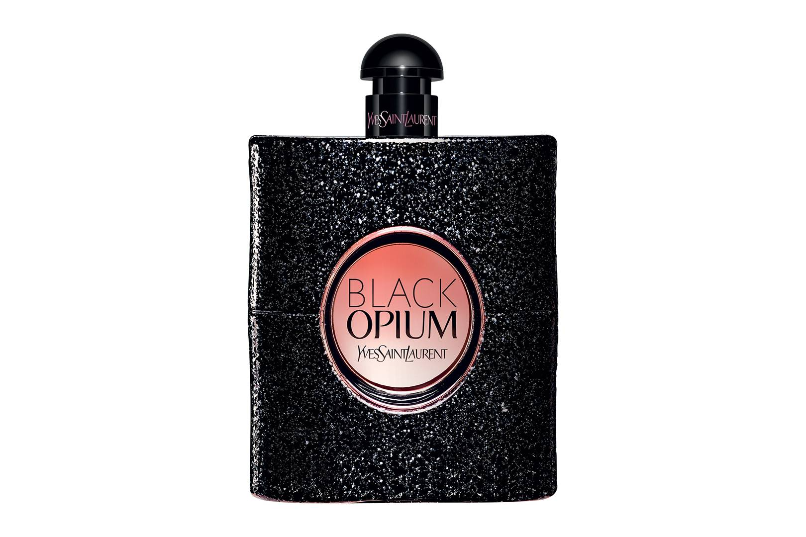 The Best Perfumes For Women Bestselling Fragrances Glamour Uk