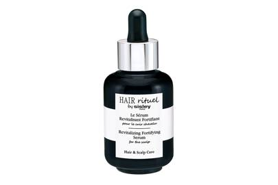 Revitalizing Fortifying Serum for the Scalp £135 Hair Rituel by Sisley