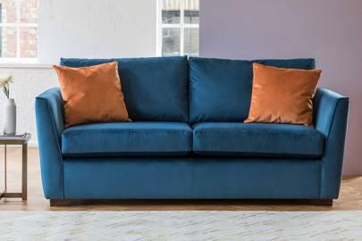 Brook + Wilde sofa bed