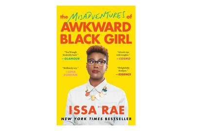 Best autobiography for self-acceptance