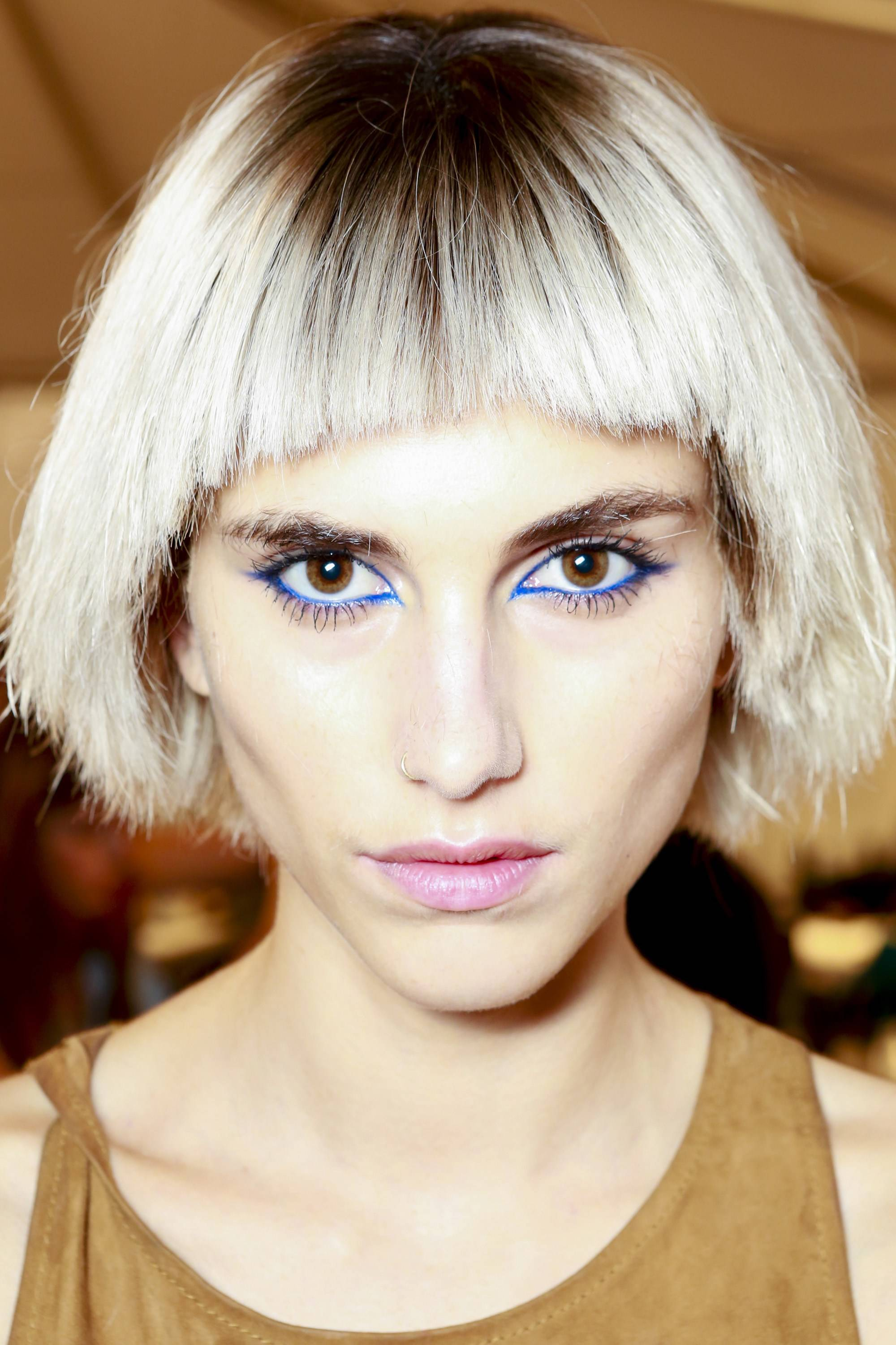 Bobs cuts hairstyles, haircuts, ideas & pictures | Glamour UK