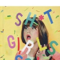 Sh*t Girls Say