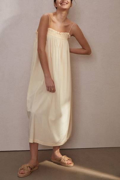 H&M Dresses Summer