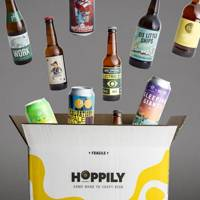 Best beer subscription box
